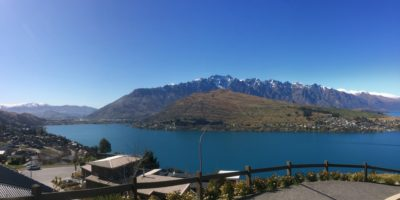 About Queenstown Jobs